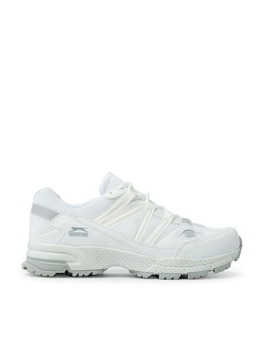 Slazenger Slazenger ARASTA Koşu & Yürüyüş Kadın Ayakkabı K. Beyaz